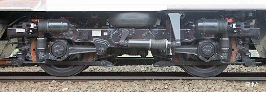 293:N-DT789A