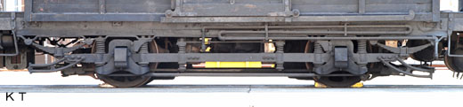 259:日車S形