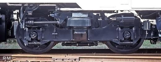 343:N-TR130