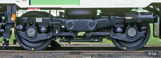 520:N-TR150