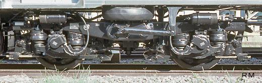 333:N-TR721