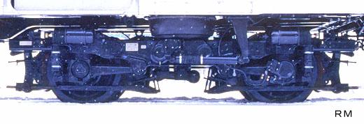 197:N-TR731