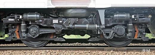 294:N-TR789A
