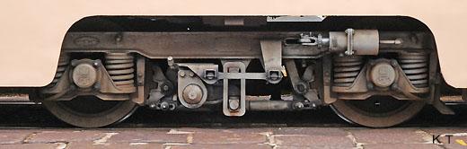 331:NS-508B