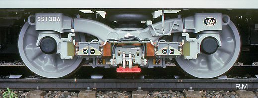 529:SS130A
