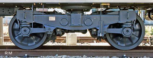 502:ST-DT61G