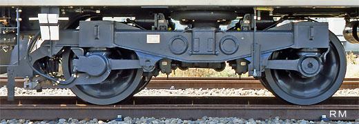 503:ST-TR246M