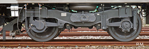 ST-TR255