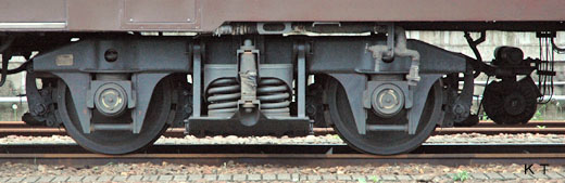199:TR230