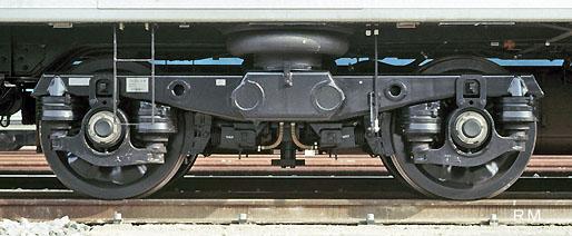 555:TR235D