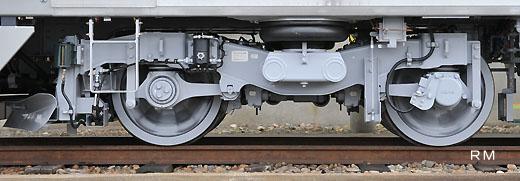625:TR260A
