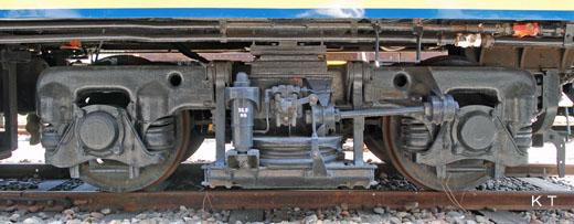 375:TR59A