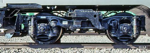 499:TR69D