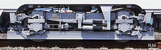 442:TR8012