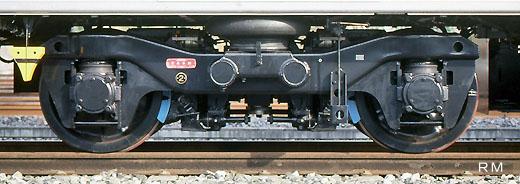 337:TS-1006