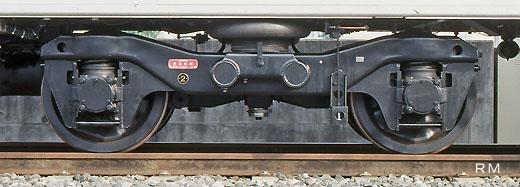 338:TS-1007