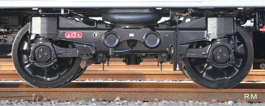 325:TS-1020C