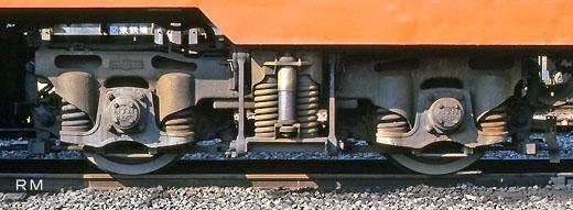 370:TS-104