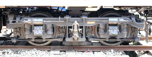 394:TS-110A
