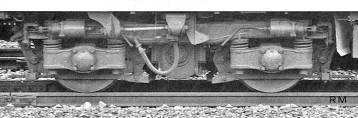 288:TS-311