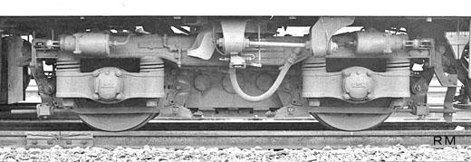 289:TS-315