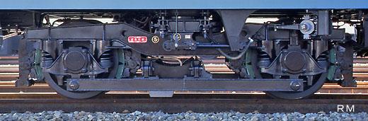 420:TS-333