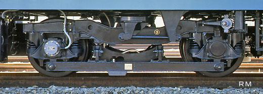 421:TS-334