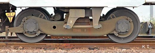 251:TS-708