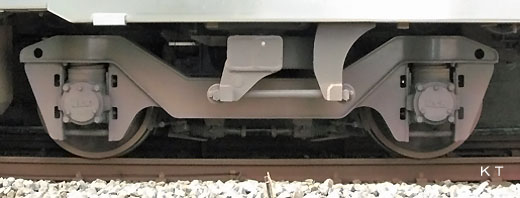 279:TS-807