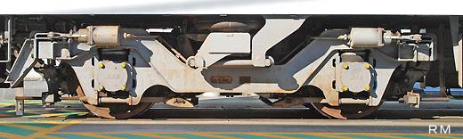 460:TS-809A