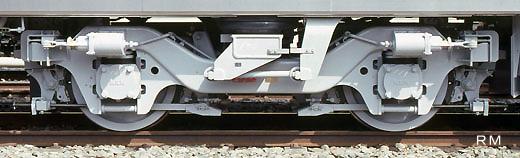 352:TS-823A