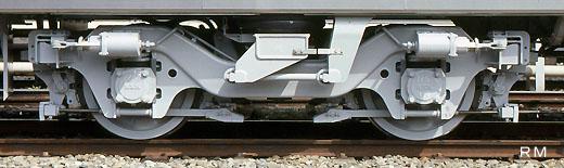 353:TS-824