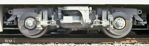 474:TS-907