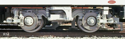 475:TS-908