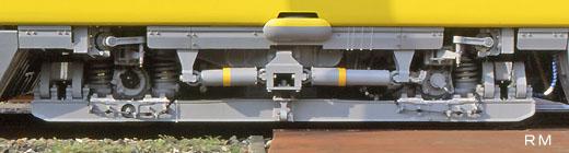 621:TTR8001