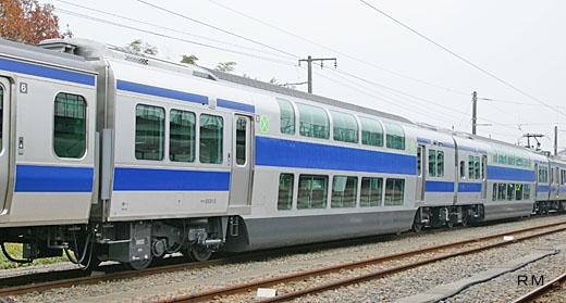サロE531