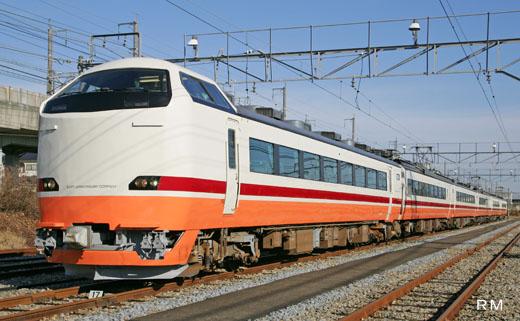 Dt32e Tr69h Jr 485