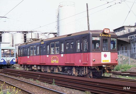 CDK1002