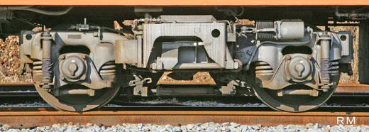 63:DT32E