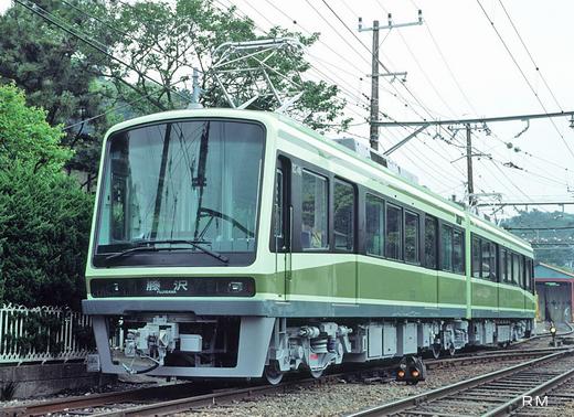 EER2000