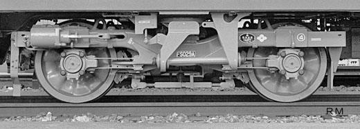 145:FS029A
