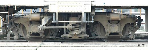 110:FS363