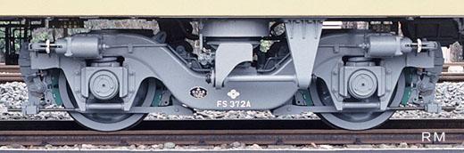 71:FS372A