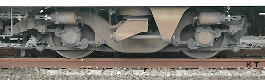 117:FS385