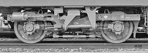 144:FS529A
