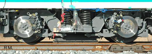 85:MKT001
