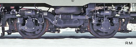 122:N-DT53A