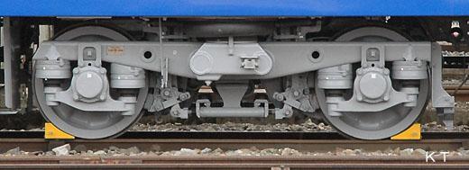 99:ND-708