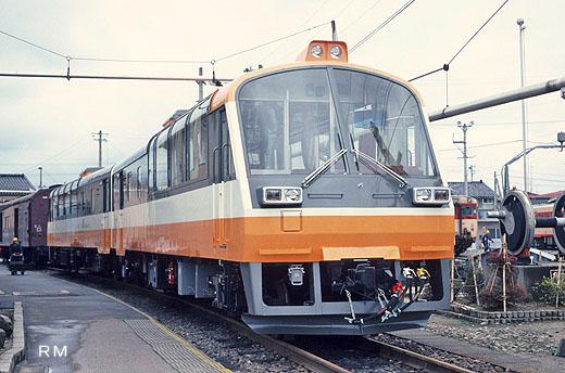 NT800