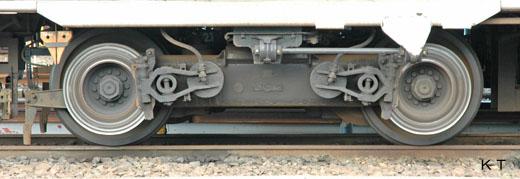 161:TS-701